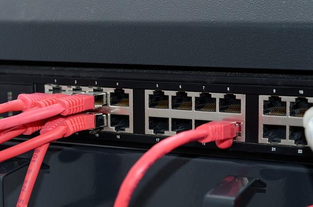 network-915569_640