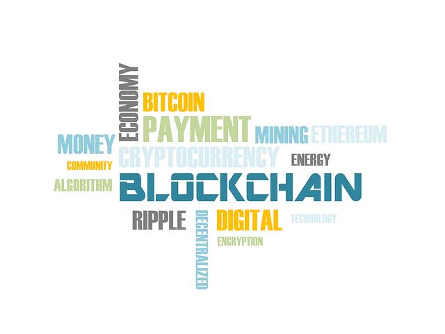 blockchain-3206918_640