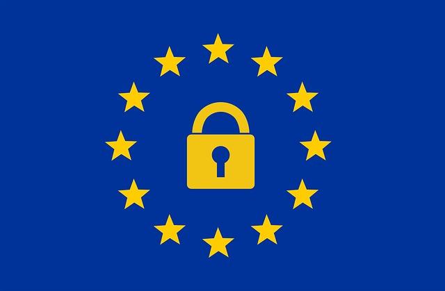 europe-3220208_640