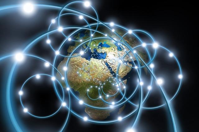 network-3154910_640