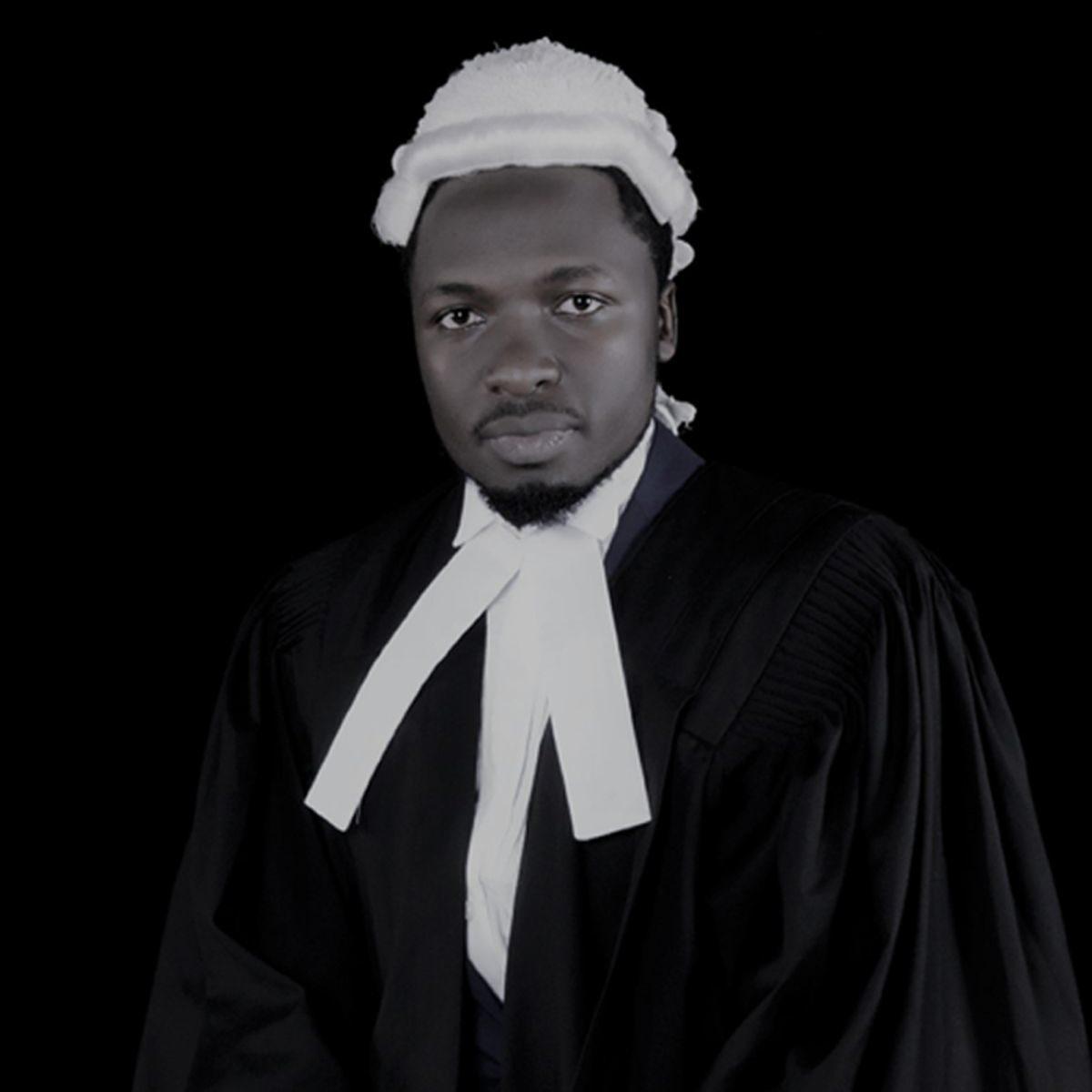 Ombo Malumbe, Partner