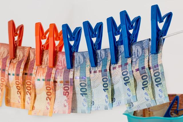 money-laundering-1963184_640
