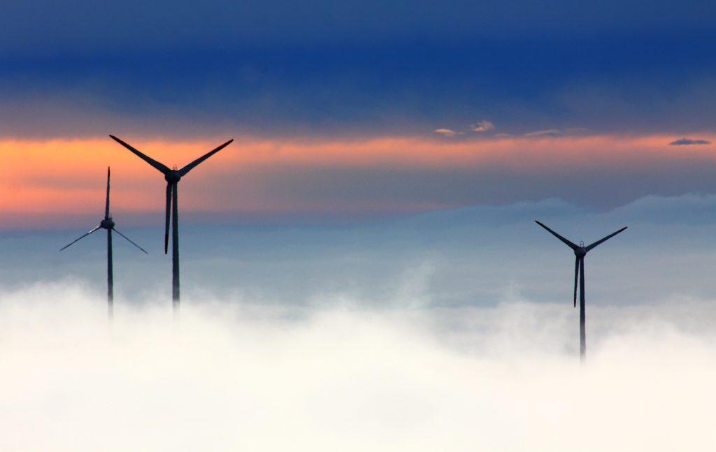 Energy Laws, Energy Laws of Kenya, Solar Laws in Kenya, Renewable Energy Kenya,