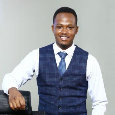 Moses Mathini