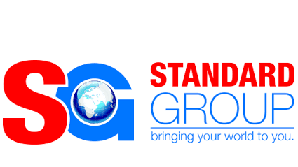 Standard-Group-Logo-2