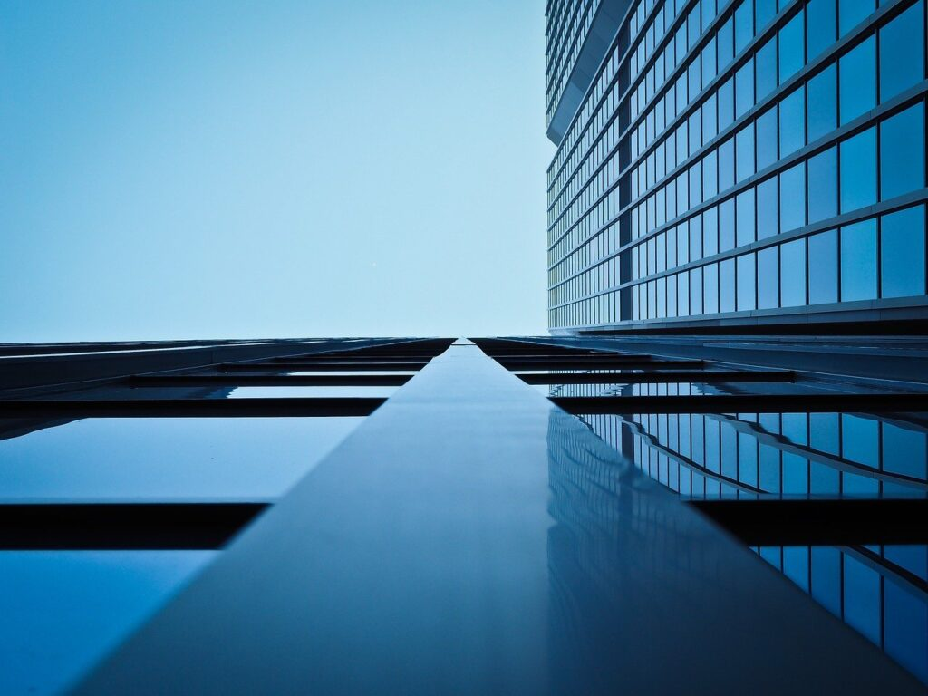 Corporate Structuring, Legal Audit, Compliance, Policy Monitoring