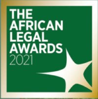 African Legal Awards 2021